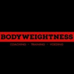BWN COACH - Redsley